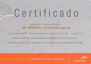 certificado-mk-ambiental