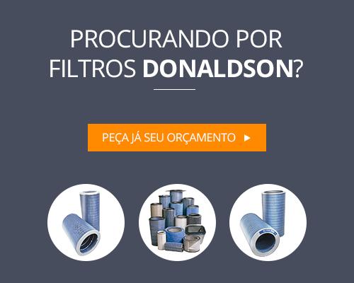 pop_up_filtros_donaldson_v3