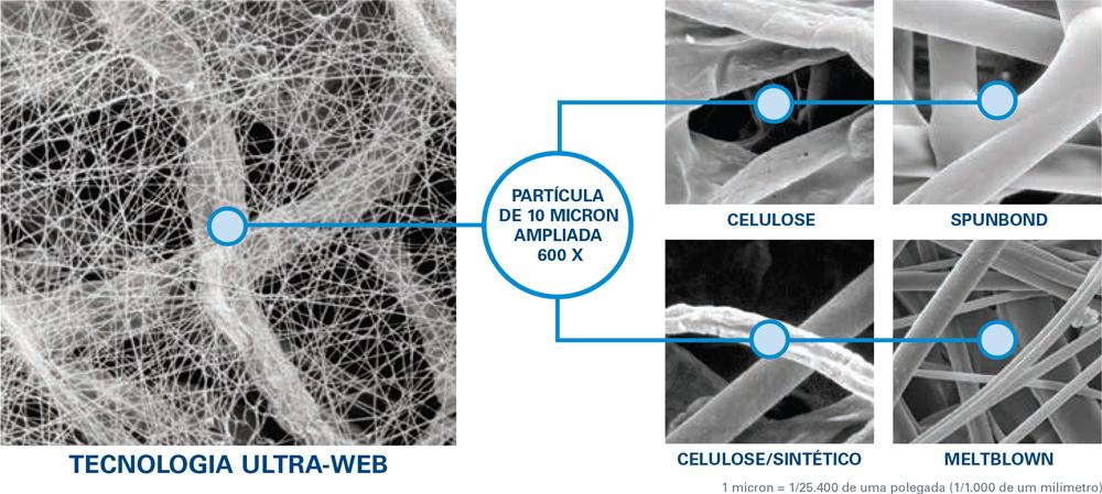 ultra-web-01